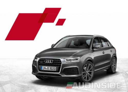 Completissima Brochure_Audi_Q3_02.pdf - Files Manuali ...