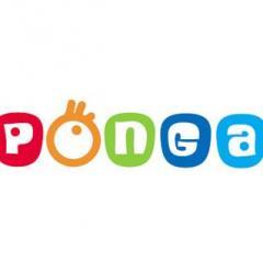 ponga