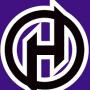 Hyper13